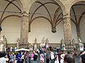 Florence, Italy - panoramio (148).jpg