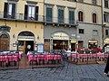 Florence (3366066762).jpg