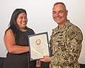 Florence Ching - 15 Year Length of Service (34156215820).jpg
