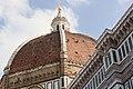 Florencia - Firenze - Catedral de Santa Maria del Fiore - Exterior - 03.jpg