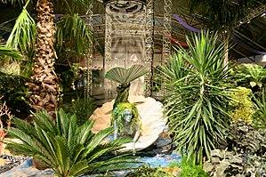 Florissimo - Image: Florissimo 2010 053