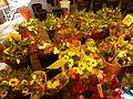Flower Market P1080981.JPG