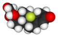 Fludrocortisone-from-xtal-1972-matt-3D-sf.png