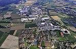 Flug -Nordholz-Hammelburg 2015 by-RaBoe 0521 - Exten.jpg