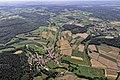 Flug -Nordholz-Hammelburg 2015 by-RaBoe 0953 - Appenfeld.jpg