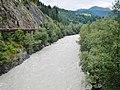 Fluss Inn - panoramio.jpg
