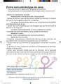 Flyer Femme et féminisme.pdf