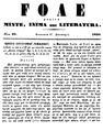 Foaie pentru minte, inima si literatura, Nr. 25, Anul 1 (1838).pdf