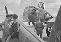 Focke-Wulf Fw 189A (SA-kuva 130325).jpg