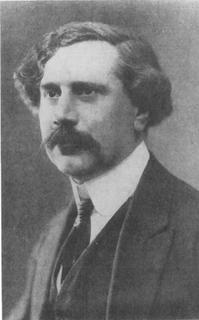 Charles Foix French neurologist