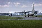 Fokker 50 Peru.jpg