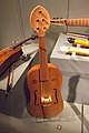 Folk violin, MfM.Uni-Leipzig.jpg