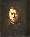 Follower of Rembrandt 002.jpg