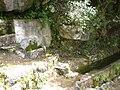 Font de la Roca Pastora (maig 2011) - panoramio.jpg