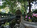 Fontaine Medicis.jpg