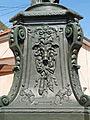 Fontaine de l'Automne (Raon-l'Etape) (1).jpg