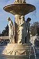 Fontaine de la Croix-de-Berny 2.jpg