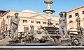 Fontana Pretoria (38842277404).jpg