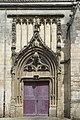Fontenay-le-Comte Église Saint-Jean 967.jpg