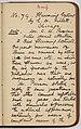 Food Adulteration Notebook, Purchases at Schuyler, Nebraska - NARA - 5822069 (page 20).jpg