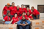 Food Bank of NYC (37275397830).jpg