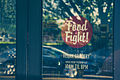 Food Fight Vegan Grocery Portland Oregon (17564133578).jpg