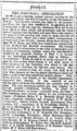 Football Association (Notts Guardian) 1877-03-02.png