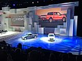 Ford's F-150 truck shed 700 lbs and gained better fuel efficiency (11982566823).jpg