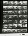 Ford A1794 NLGRF photo contact sheet (1974-11-05)(Gerald Ford Library).jpg