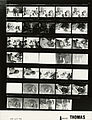 Ford A9592 NLGRF photo contact sheet (1976-04-27)(Gerald Ford Library).jpg