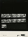 Ford B1043 NLGRF photo contact sheet (1976-08-13)(Gerald Ford Library).jpg