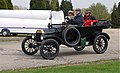 Ford Model T - Flickr - mick - Lumix.jpg