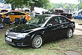 Ford Mondeo ST220 at Legendy 2018 in Prague.jpg
