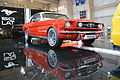 Ford Mustang I 1 PMS14.jpg