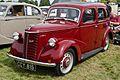 Ford Prefect (1938).jpg