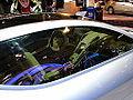 Ford Reflex (4374542673).jpg