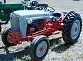 Ford Tractor (1950) (5898442020).jpg