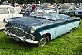 Ford Zephyr Convertible (1961) - 9939132255.jpg