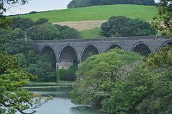 Forder viaduct (6507).jpg