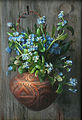Forget-Me-Nots by Marie Nyl-Frosch.jpg