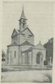 Forget Notice Historique sur la chapelle NotreDame de Beauvais Chapelle.tiff
