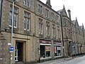 Former Waring and Gillow's showrooms, Lancaster (2).jpg