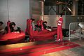Formula rossa-ferrari world-abu dhabi-2011.JPG