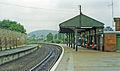 Forres station (Inverness platform) geograph-3525445-by-Ben-Brooksbank.jpg