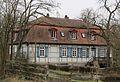 Forsthaus Wiesental.jpg
