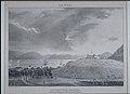 Fort Belgica 1824.jpg