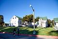 Fort Mason Historic District.jpg