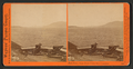 Fort Point, from Black Point, San Francisco, from Robert N. Dennis collection of stereoscopic views.png