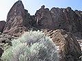 Fort Rock 3 (802726586).jpg