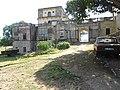 Fort of Pahargarh 10.jpg